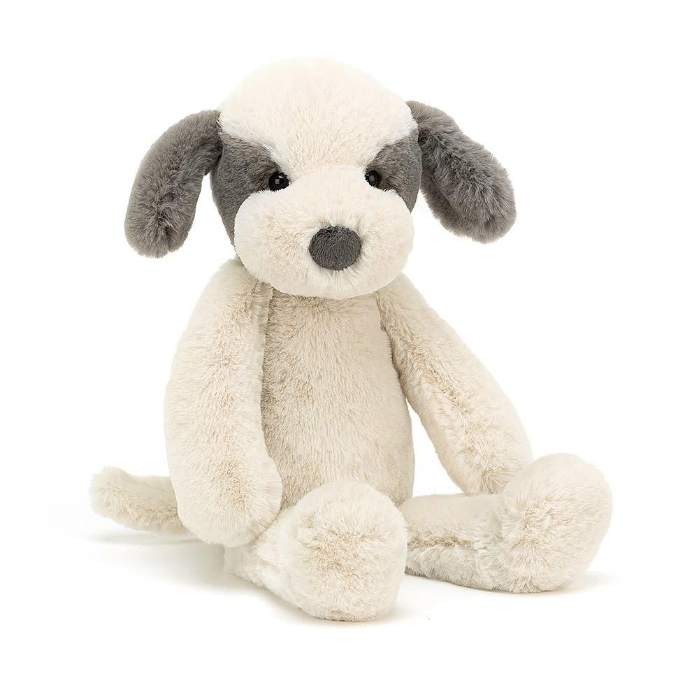 Jellycat Barnaby Pup (Small Plush)