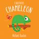 Kane Miller Cautious Chameleon