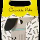 Kane Miller Crinkle Pets