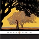 Penguin Classics East of Eden