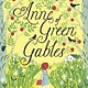 Puffin Books Anne of Green Gables