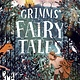 Puffin Books Grimms' Fairy Tales