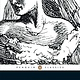 Penguin Classics Great Expectations (Penguin Classics)