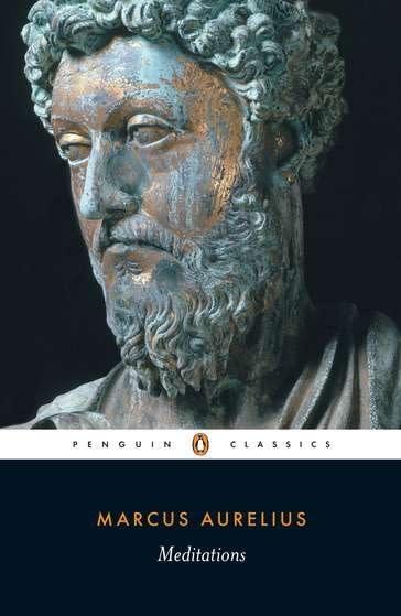Penguin Classics Meditations (Penguin Classics)