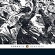 Penguin Classics A Tale of Two Cities