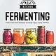 Alpha Fermenting