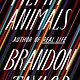 Riverhead Books Filthy Animals: Short stories