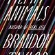 Riverhead Books Filthy Animals