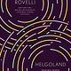 Riverhead Books Helgoland