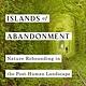 Viking Islands of Abandonment