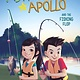Picture Window Books Astrid and Apollo and the Fishing Flop
