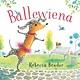 Pajama Press Ballewiena