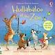 Usborne Hullabaloo at the Zoo