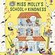 Usborne Miss Molly's School of Kindness
