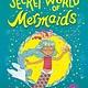 Kane Miller My Secret World of Mermaids