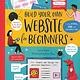 Usborne Build Your Own Website for Beginners IR