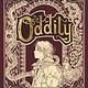 Walker Books US Oddity