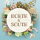 Candlewick North and South: A Tale of Two Hemispheres