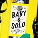Candlewick Baby and Solo