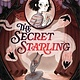 Walker Books US The Secret Starling