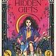 Walker Books US All Our Hidden Gifts