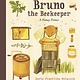 Candlewick Bruno the Beekeeper
