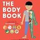 Nosy Crow The Body Book
