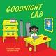 Sourcebooks Explore Goodnight Lab