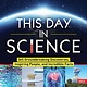 Sourcebooks 2022 This Day in Science Boxed Calendar