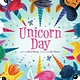 Sourcebooks Jabberwocky Unicorn Day