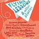 Yearling Flying Lessons & Other Stories