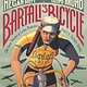 Quill Tree Books Bartali's Bicycle: The True Story of Gino Bartali, Italy's Secret Hero