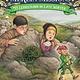 Magic Tree House Merlin Missions 15 Leprechaun in Late Winter