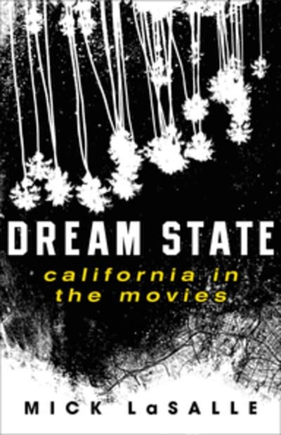 Heyday Dream State