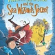 Faber & Faber Picklewitch & Jack and the Sea Wizard's Secret