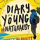 Milkweed Editions Diary of a Young Naturalist