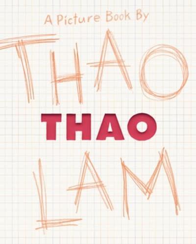 Owlkids THAO
