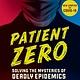 Annick Press Patient Zero (revised edition)