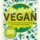 Welbeck Children's Be More Vegan