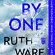 Gallery/Scout Press One by One: A novel