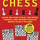 Sky Pony Kid's Guide to Chess