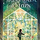 Simon & Schuster Books for Young Readers A Glasshouse of Stars