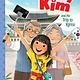 Aladdin Mindy Kim and the Trip to Korea