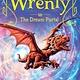Little Simon Kingdom of Wrenly 16 The Dream Portal