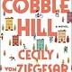 Atria Books Cobble Hill