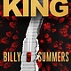 Scribner Billy Summers