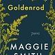 Atria/One Signal Publishers Goldenrod: Poems