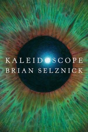 Scholastic Inc. Kaleidoscope