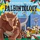 Gibbs Smith Little Leonardo's Fascinating World of Paleontology