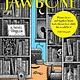 Unbound Cain's Jawbone